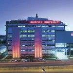 Accommodation near Griffith University, Gold Coast