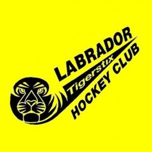 accommodation near the Labrador Hockey Club