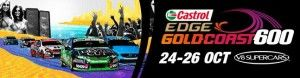 Gold Coast V8 Superfest