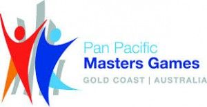 accommodation for the Pan Pacific Masters Games