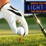 Gold Coast PGA Golf Championships