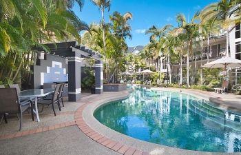 Broadwater-Resort-Facilities-2