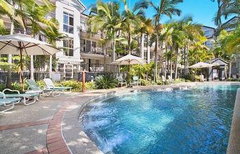 Broadwater-Resort-Facilities-3