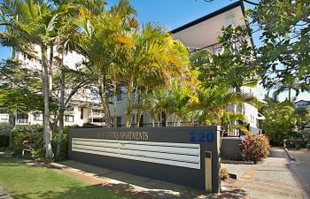 Broadwater-Resort-Facilities-4