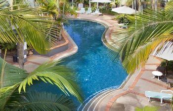 Broadwater-Resort-Facilities-6