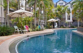 Broadwater-Resort-Facilities-7