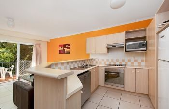 Broadwater-Apartments-Labrador-29