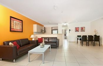 Broadwater-Apartments-Labrador-30