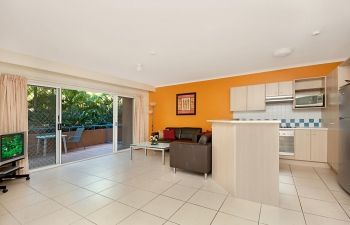 Broadwater-Apartments-Labrador-31