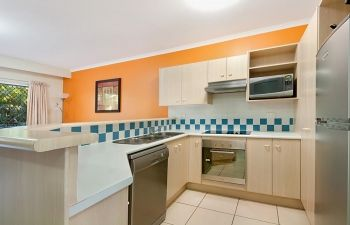 Broadwater-Apartments-Labrador-32