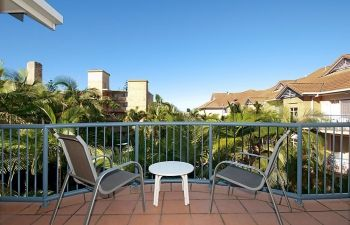 Broadwater-Apartments-Labrador-39