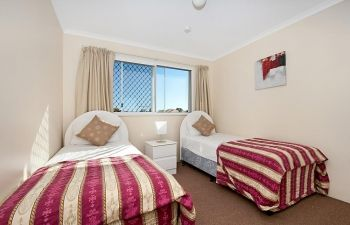 Broadwater-Apartments-Labrador-41