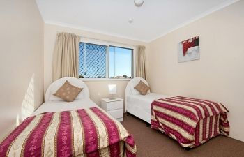 Broadwater-Apartments-Labrador-42