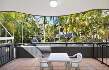 Broadwater-Apartments-Labrador-16