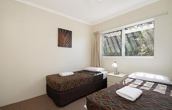 Broadwater-Apartments-Labrador-18