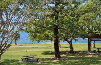 Broadwater-Apartments-Labrador-23