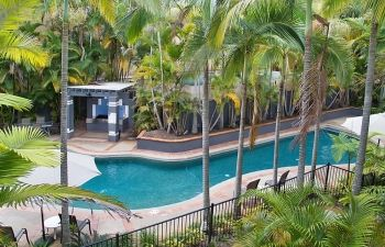 Broadwater-Apartments-Labrador-24
