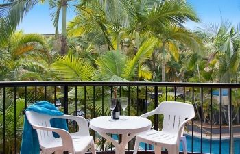Broadwater-Apartments-Labrador-25