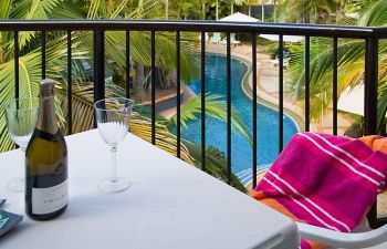 Broadwater-Apartments-Labrador-26