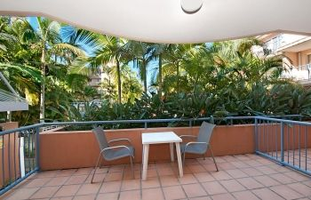 Broadwater-Apartments-Labrador-33
