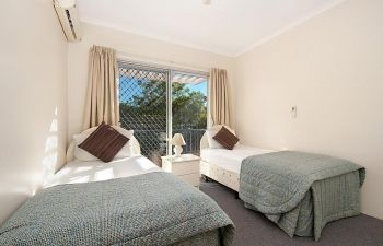 Broadwater-Apartments-Labrador-34