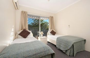 Broadwater-Apartments-Labrador-35