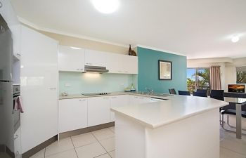Broadwater-Apartments-Labrador-50