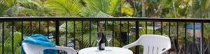 affordable Gold Coast accommodation