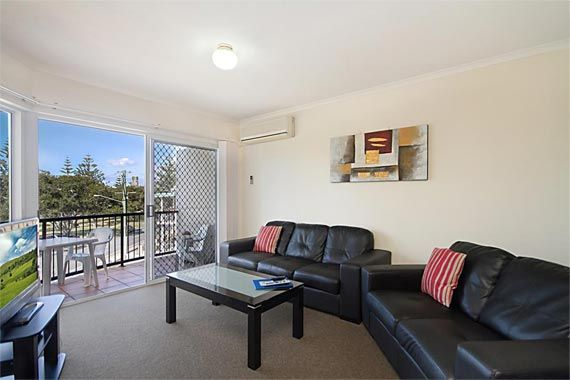 broadwater-apartments