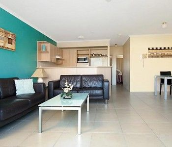 family accommodation Gold Coast