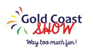 Gold Coast Show 2016